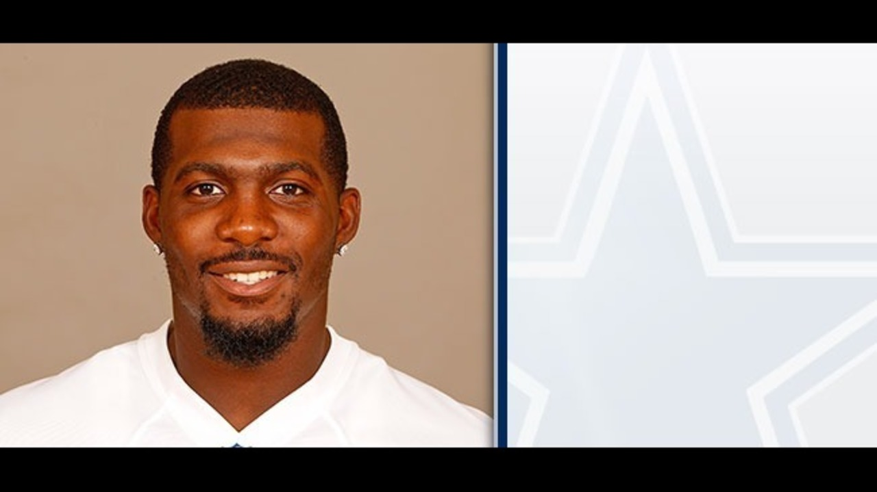 Dez Bryant Arrested On Family Violence Charge Koki