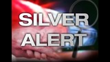 Silver Alert issued for Cherokee County man