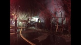 House destroyed by fire near Sand Springs_6593630