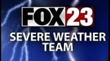FOX23 Severe Weather Team_6687311