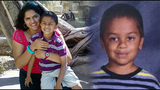 Victims in triple murder suicide photo_7058473