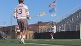 Jenks boys lacrosse_7149657