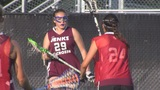 Jenks girl lacrosse_7149659
