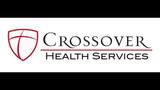Crossover Health Services_7372952
