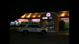 PHOTO_ East Tulsa Taco Bell robbed _7486001
