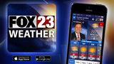 FAQs on FOX23's new Severe Weather...