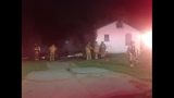 PHOTO_ Tulsa house fire reignites on firefighters_8060696