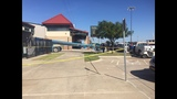 PHOTO_ Police investigate after man dies at fairgrounds_8143132