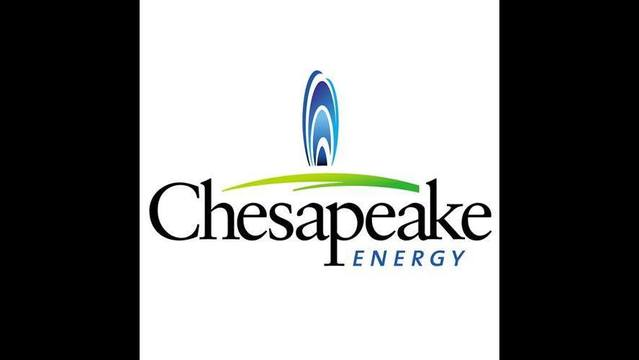 facts about the chesapeake energy corporation Facts about in play stock energen corporation (nyse: egn) chesapeake energy corporation (nyse: chk) april 16, 2018 about us.