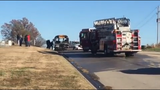 PHOTO_ TPS bus catches fire in north Tulsa_8450208
