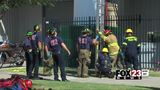 VIDEO: Cause of death revealed after fairgrounds accident