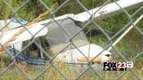 VIDEO: FAA investigates Bartlesville plane crash