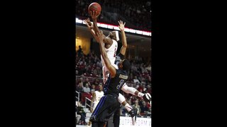 Tulsa drops overtime thriller at Temple