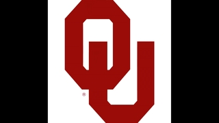 OU assistant Dyron Reynolds leaving Sooners