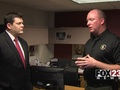 VIDEO: Staying safe in active shooter situations