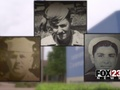 VIDEO: Who is responsible for veteran deaths