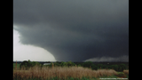 A look back on the tornado outbreak of May 3-4 1999