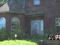 VIDEO: Auction planned at home of Tulsa pastor accused of embezzlement