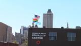 Group opens Tulsa equality center as emergency shelter