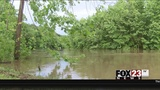 Officials urge extra caution on Illinois River this weekend