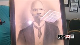 VIDEO: Remembering Tulsa Race Riot 95 years later