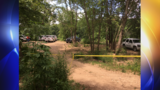 Body recovered from Illinois River