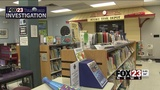 Tulsa City County Library CEO addresses costs of numerous trips
