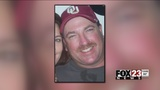 VIDEO: New info released after deadly 169 crash