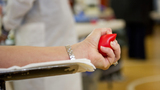 Critical blood shortage prompts emergency donor requests