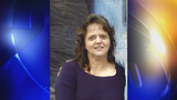 Missing Mounds woman found in Sapulpa