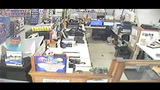 Glenpool police ask for help identifying suspected thief