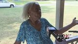 VIDEO: Muskogee woman says she will seek legal action after she was pepper sprayed by police