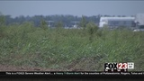 VIDEO: Massive sports complex planned for west Tulsa