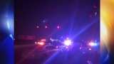 Officer-involved shooting near 36th Street North and Lewis