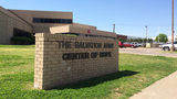 Salvation Army reinforces homeless shelter policies