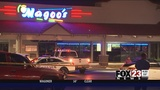 1 in critical condition after Tulsa pool hall shooting