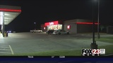 East Tulsa QuikTrip robbed for a second time