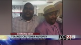 VIDEO: Crutcher toxicology report shows PCP in his system