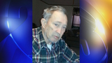 Osage County officials issue Silver Alert