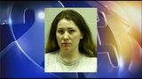 Amber Hilberling, convicted of killing her husband, dies in prison