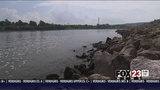 VIDEO: FOX23 Investigation: Is water in the Arkansas River safe?