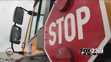 FOX23 INVESTIGATION: Are driving test changes causing bus driver shortage?