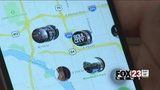 Tulsa-based smartphone app aims to boost community engagement