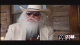 Green Country Leon Russell fans share stories after his death