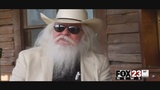 VIDEO: Tulsa remembers Leon Russell