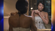 Cookies faces family secrets in new 'Empire'