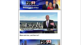 Sign up for FOX23 Newsletters