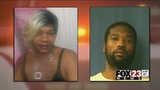 VIDEO: 2 of 3 victims identified after deadly north Tulsa shooting