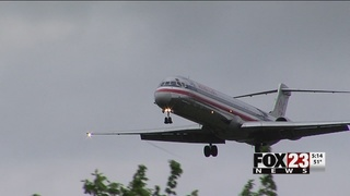 Aviation industry growth bringing more jobs to Oklahoma