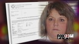 Green Country woman charged with 17 counts of caretaker abuse